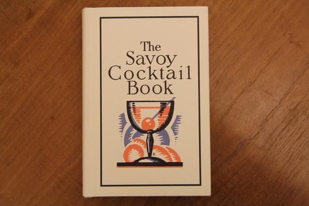 VintageCocktailBooks-04.jpg