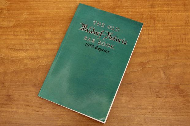 VintageCocktailBooks-05.jpg