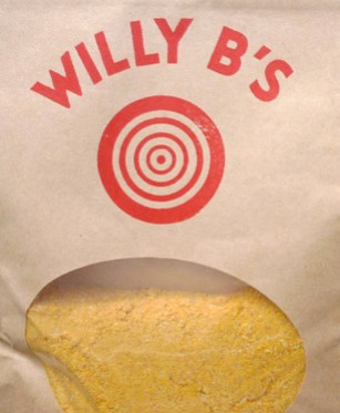 WillyB-HotSauce-04b.jpg