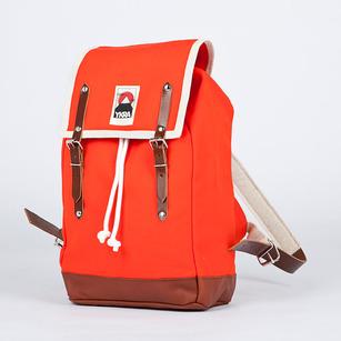 YKRA-bag-01a.jpg