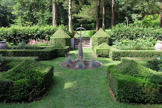 caramoor-garden-sonic-delights-12.jpg