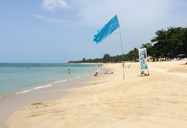 chaweng-beach-1.jpg