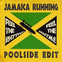 jamaica-running-poolside-edit.jpg