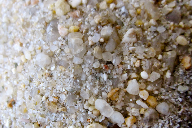 lamai-beach-1.jpg