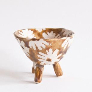 leah-goren-ceramics-bowl.jpg
