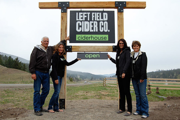 left-field-cider-co-4.jpg