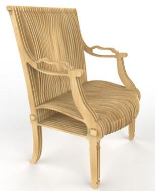 louis-xvi-thomas-lussac-chair1.jpg