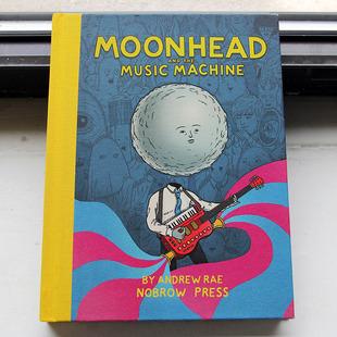 moonhead-music-machine-thumb.jpg