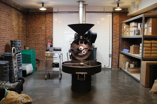 parlor-coffee-roasters-4.jpg