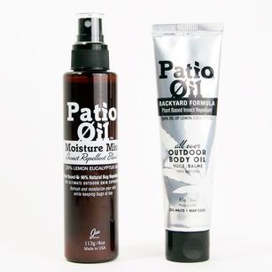 patio-oil-jao-2.jpg