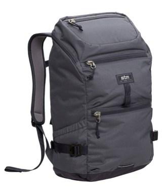 stm-drifter-backpack-1.jpg