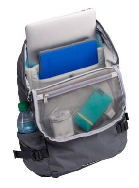 stm-drifter-backpack-2.jpg