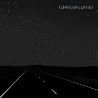 tennyson-lay-by.jpg