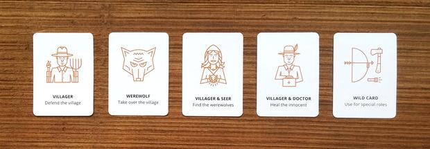 werewolf-mafia-card-game.jpg