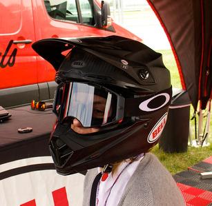 3D-printed-bell-helmet-2.jpg