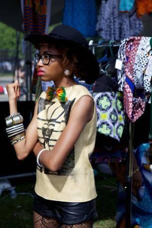 Afropunk2014-AMYANG.jpg