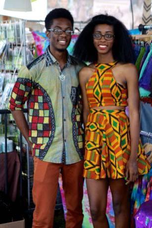 Afropunk2014-FancyMuffin.jpg
