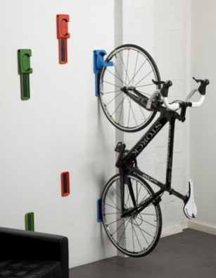 Cycloc-Endo-install.jpg