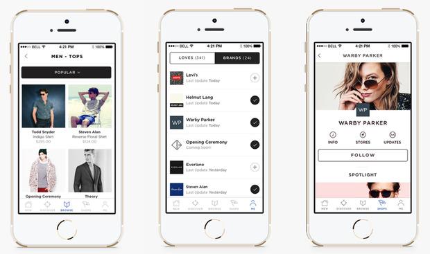 Spring-Shopping-App-1.jpg