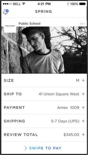 Spring-shopping-app-3.jpg