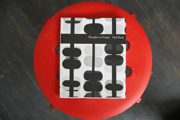 ThoughtsonDesign-01.jpg
