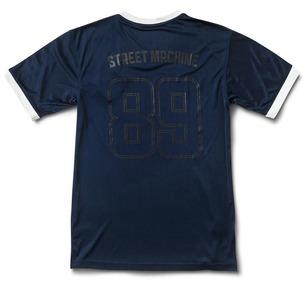 adidas-streetmachine-jersey-222.jpg