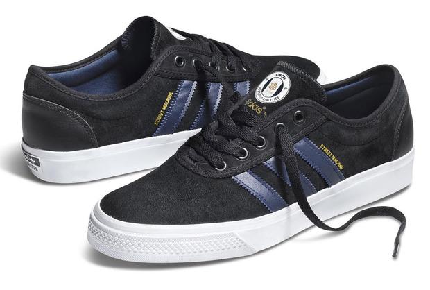 adidas-streetmachine-shoes-2.jpg