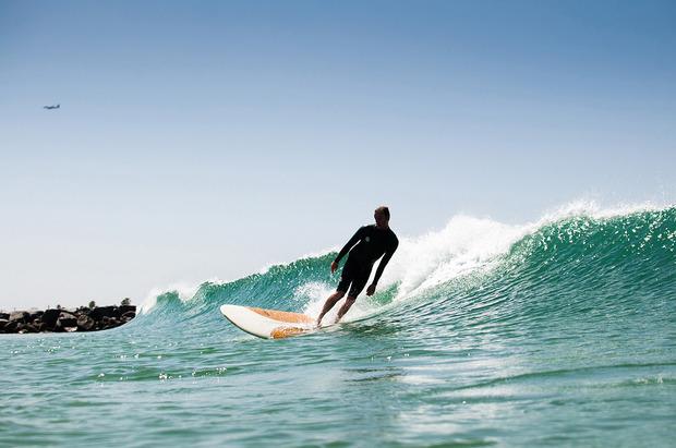 almond-surfboards-ch2.jpg