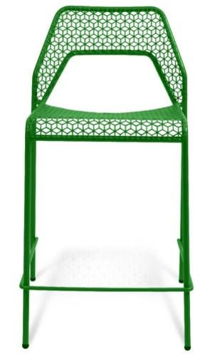 blu-dot-hot-mesh-stool-2.jpg