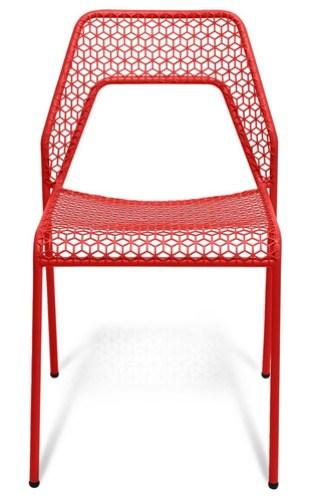 blue-dot-hot-mesh-chair1.jpg