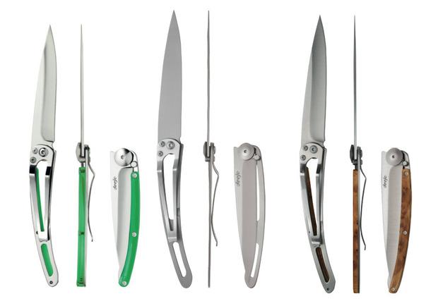 deejo-france-knives-lead.jpg