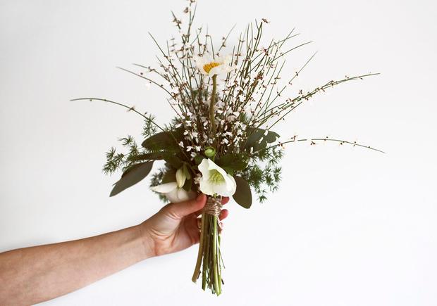 flowershop-weekly-1.jpg