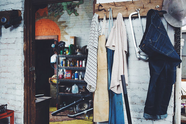gamine-co-workwear-jeans-women-6.jpg