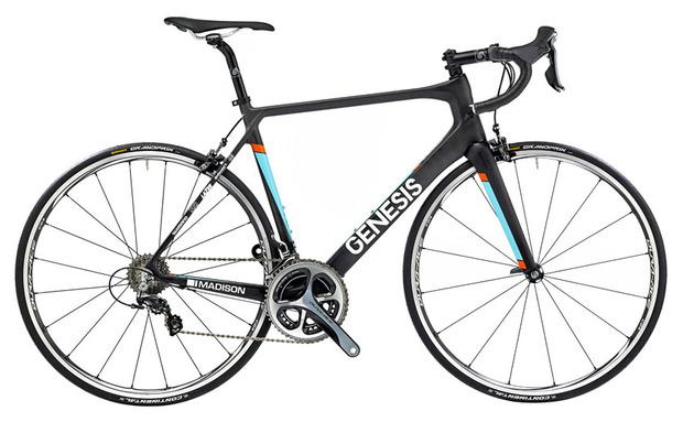 genesis-bikes-zero-1.jpg