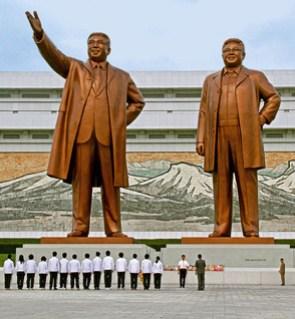 julia-leeb-north-korea-anonymous-country-3.jpg