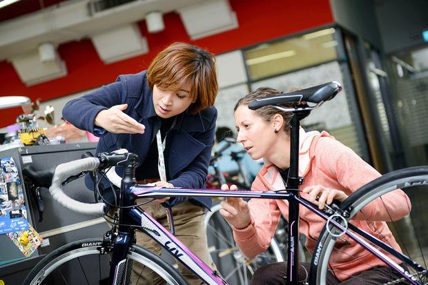 liv-cycling-6.jpg