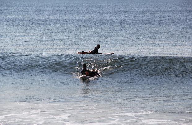 locals-surf-school-rockaway-beach-nyc-10.jpg