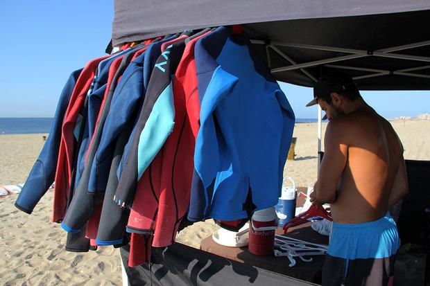 locals-surf-school-rockaway-beach-nyc-2.jpg