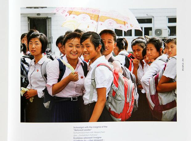 north-korea-anonymous-country-julia-leeb-3.jpg