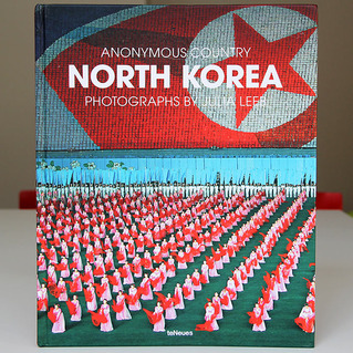 north_korea_anonymous_country_julia_leeb-11.jpg