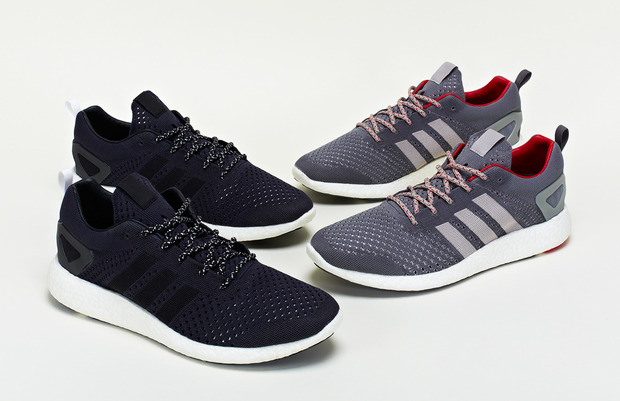 pureboost_group-shoe-1.jpg