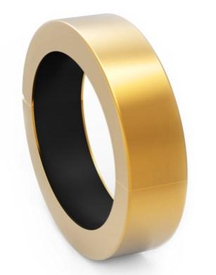 q-designs-qbracelet-gold1.jpg