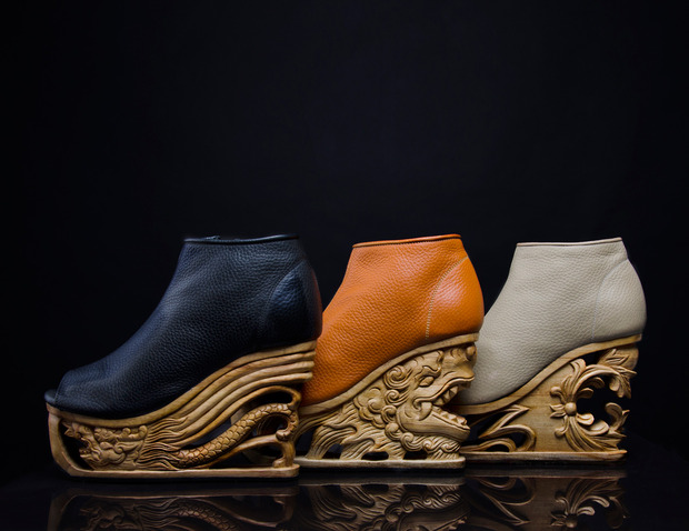 saigon-socialite-shoes-1.jpg