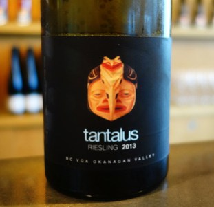 tantalus-riesling-2013-wine.jpg
