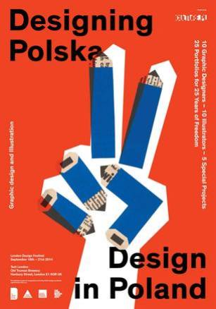 Designing-Polska-lead-01a.jpg