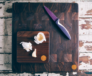 HD-cutting-board-6.jpg
