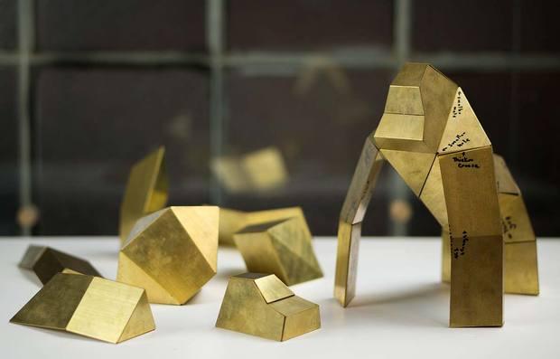 Poligon-Sculptures-02.jpg