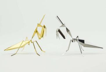 Poligon-Sculptures-03a.jpg