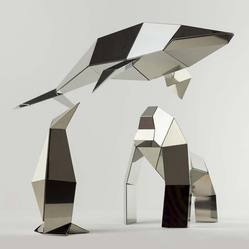 Poligon-Sculptures-03b.jpg