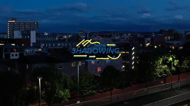 Shadowing-Bristol-03.jpg